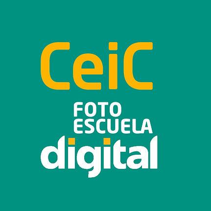 CEIC_Logo_RGB_Mesa de trabajo 1x1 copia