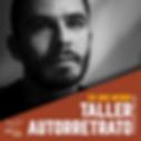 FLYER_AUTORETRATO2.png