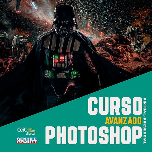 Curso de Photoshop Avanzado