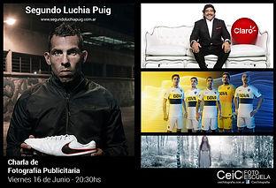 Flyer Segundo Luchia (1).jpg