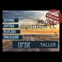 FLYER_Lightroom20201x1.png