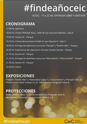 CRONOGRAMA WEB.jpg