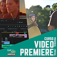 WS_PREMIER Y VIDEO_virtual.png