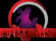 Nrityalilna logo.png