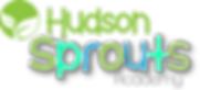 HUDSON SPROUTS LOGO (SHADOW) (2).png