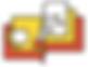 Immagine logo 3.png