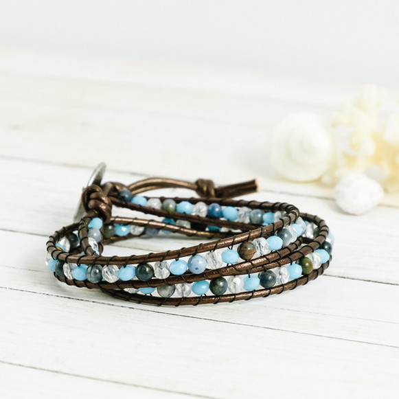 whitejewelry (6 of 15).jpg
