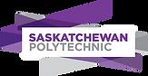 Saskatchewan_Polyte.png