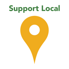 Support Local SCW.png