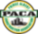 PACA Logo Transparent.png