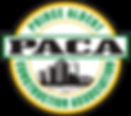 PACA Logo Transparent.png