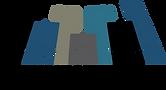 STNCA Logo 2017  large.png