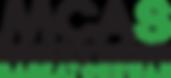 MCAS Logo.png