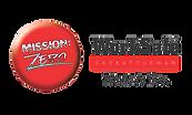 Worksafe_Mission-0.png