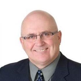 Randy Jeworski - Miller Thomson.jpg