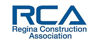 RCA new.jpg