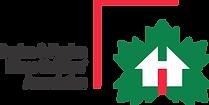Regina & Region Home Builders' Associati