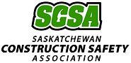 SCSA Event Sponsor Inclusive Day.jpg