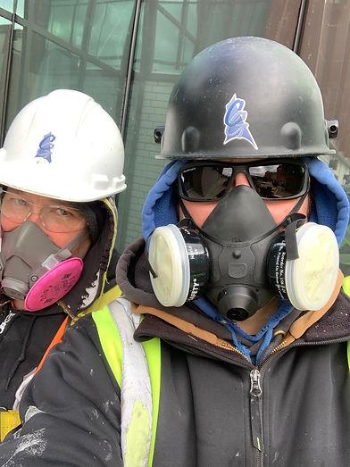 Clearlite Glass PPE.jpg