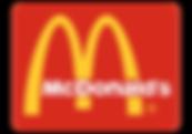 Mcdonalds-logo-png-Transparent-768x538.p