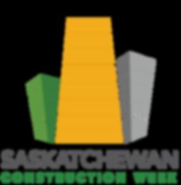 SaskConstruction Week- logo-No Date.png