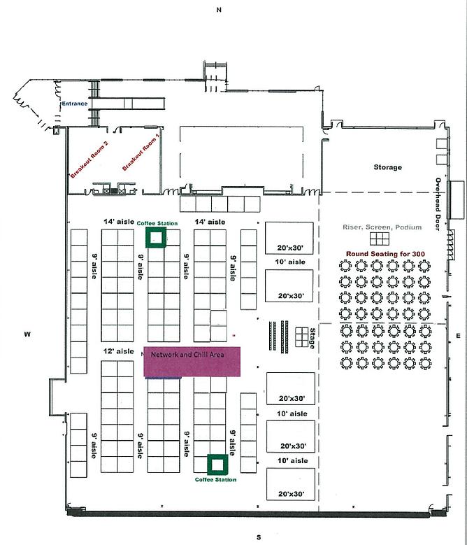 Floorplan Jan 2020 - Blank.png
