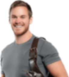 mike-holmes-min.png