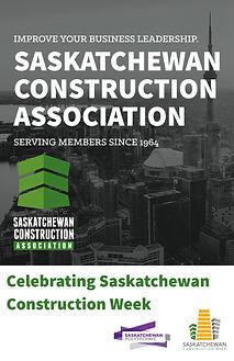 SKCA Poster 2021.jpg