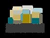 SAA_Logo_CMYK.png