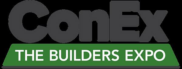 ConEx logo-gd-tansparent.png