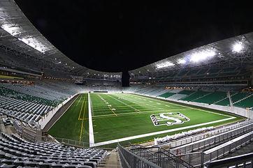 New Mosaic Stadium.jpg