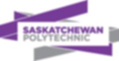 Saskatchewan Polytechnic - Title Sponsor