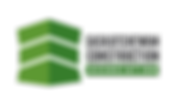 sca-logo-horizontal-01.png