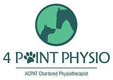 4pointphysio Logo.jpg
