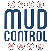 Mudcontrol FB Profile Icon jpg (1).jpg
