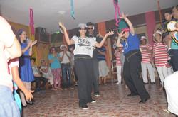 festa_11