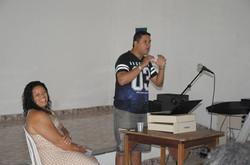 miqueias_andreia