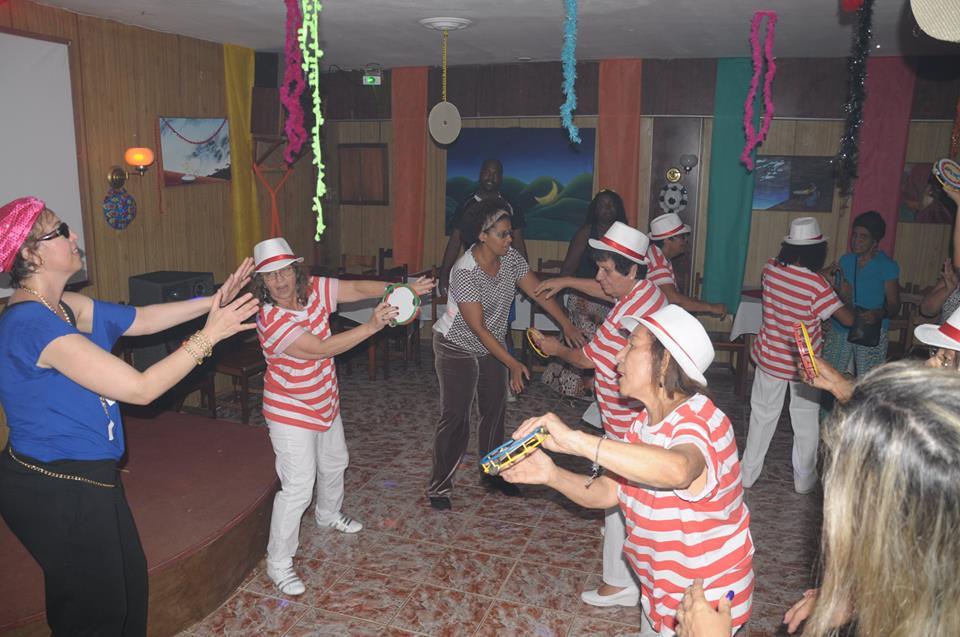 festa_3