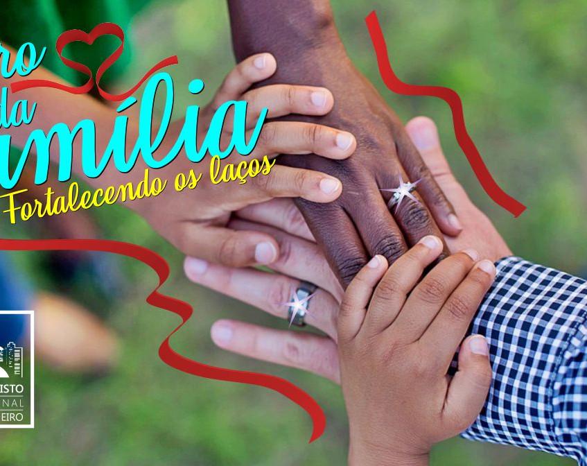 01_arte_rtiro_das_familias_2018Iwide