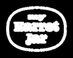 mykarrotjar_logo_rgb_outline_white.png