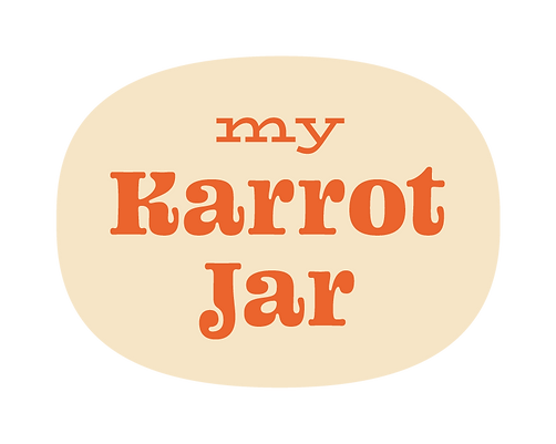 mykarrotjar_logo_rgb_pastel_red.png