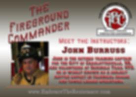 FGC Burruss Intro.jpg