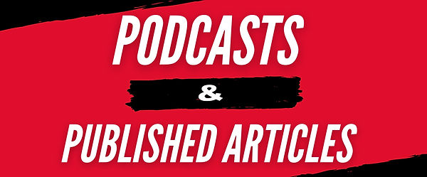 Podcasts (1)_edited.jpg