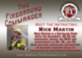 FGC Martin Intro.jpg