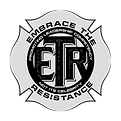 ETR CIRCLE LOGO FINAL-MALTESE-01.png