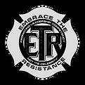 ETR CIRCLE LOGO FINAL-MALTESE-01.png