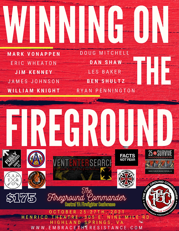 Copy of Winning on the fireground (1).pn