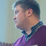 Antti_173008_aloitus-40_verkkosivuille k
