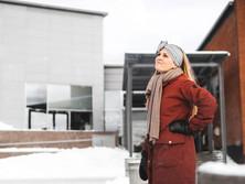 Helsingin Sanomat & Tunne Työ 2.0 -hanke