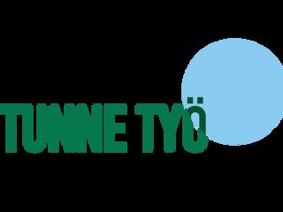Tunne Työ 2.0 -hankkeen kehitystyö alkaa